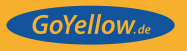 GY VMPCMS Logo